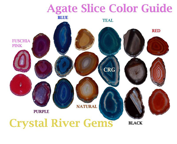 agate-colors.jpg